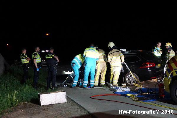 Henry-Wallinga©-Ongeval-Ruimzichtweg-Zwolle-04