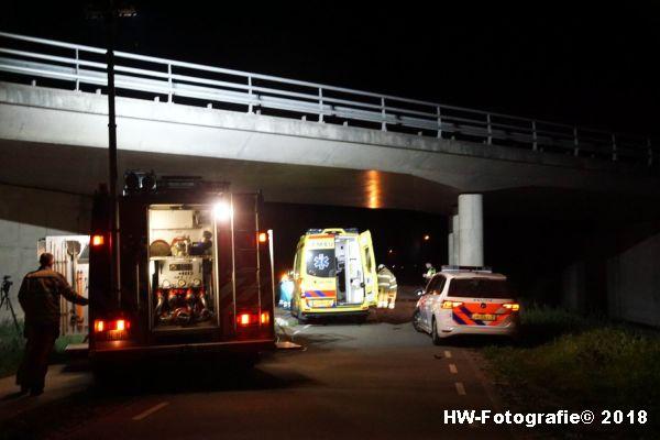 Henry-Wallinga©-Ongeval-Ruimzichtweg-Zwolle-05