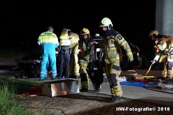 Henry-Wallinga©-Ongeval-Ruimzichtweg-Zwolle-06