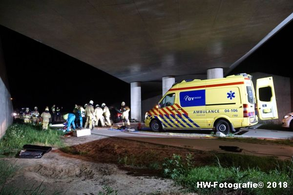 Henry-Wallinga©-Ongeval-Ruimzichtweg-Zwolle-07