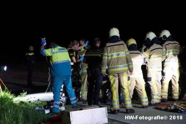 Henry-Wallinga©-Ongeval-Ruimzichtweg-Zwolle-08