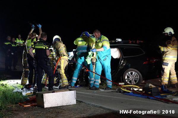 Henry-Wallinga©-Ongeval-Ruimzichtweg-Zwolle-09