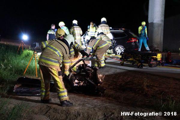 Henry-Wallinga©-Ongeval-Ruimzichtweg-Zwolle-10