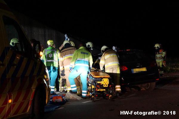 Henry-Wallinga©-Ongeval-Ruimzichtweg-Zwolle-11