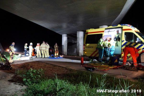 Henry-Wallinga©-Ongeval-Ruimzichtweg-Zwolle-12
