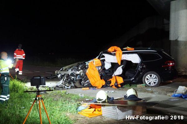 Henry-Wallinga©-Ongeval-Ruimzichtweg-Zwolle-13