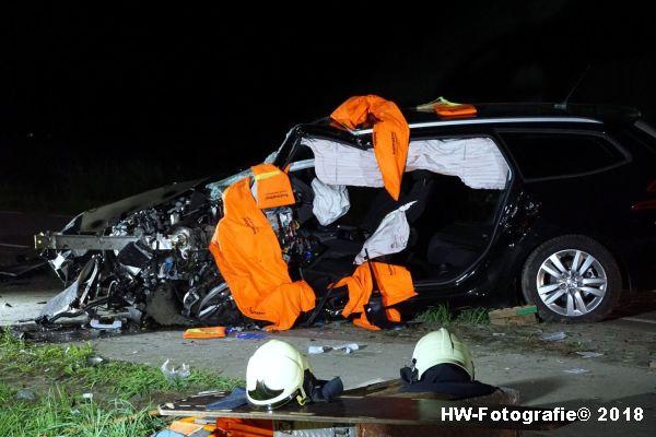 Henry-Wallinga©-Ongeval-Ruimzichtweg-Zwolle-14