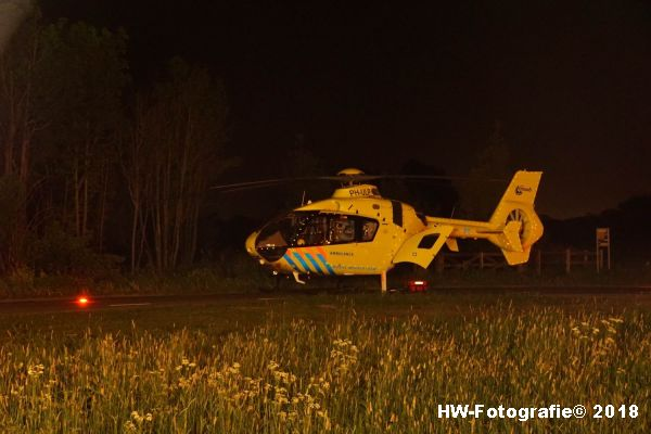 Henry-Wallinga©-Ongeval-Ruimzichtweg-Zwolle-15