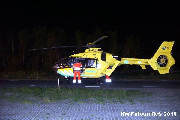 Henry-Wallinga©-Ongeval-Ruimzichtweg-Zwolle-17