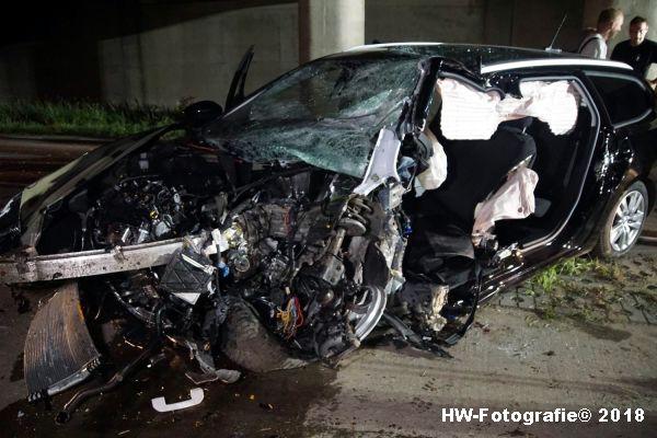 Henry-Wallinga©-Ongeval-Ruimzichtweg-Zwolle-18