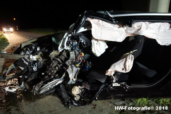Henry-Wallinga©-Ongeval-Ruimzichtweg-Zwolle-19
