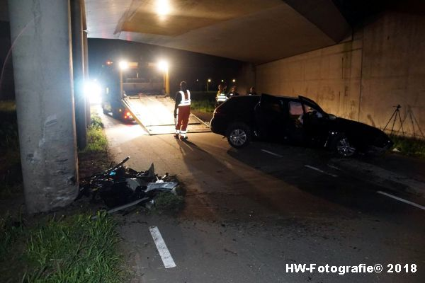 Henry-Wallinga©-Ongeval-Ruimzichtweg-Zwolle-20