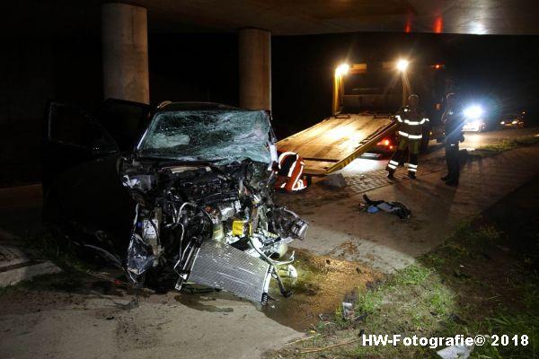 Henry-Wallinga©-Ongeval-Ruimzichtweg-Zwolle-21