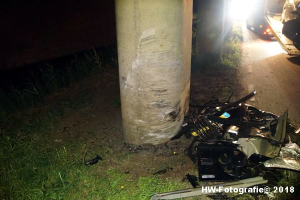 Henry-Wallinga©-Ongeval-Ruimzichtweg-Zwolle-22