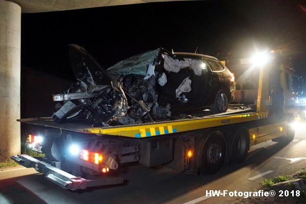 Henry-Wallinga©-Ongeval-Ruimzichtweg-Zwolle-23