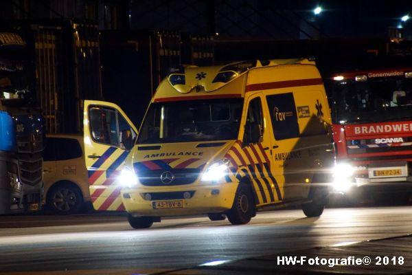 Henry-Wallinga©-Beknelling-Nijverheidstraat-Genemuiden-04