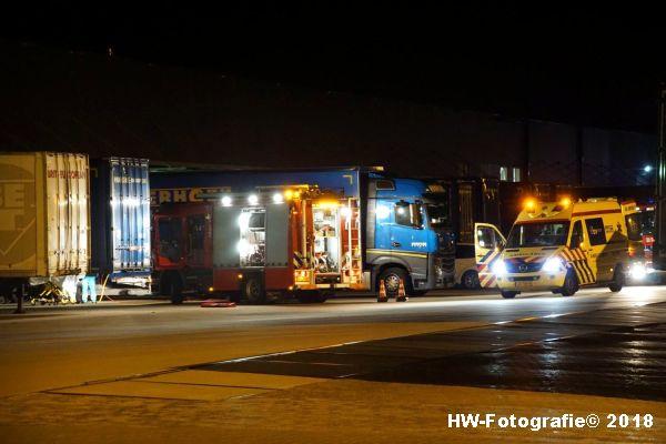 Henry-Wallinga©-Beknelling-Nijverheidstraat-Genemuiden-07