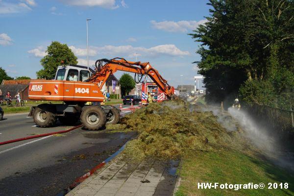 Henry-Wallinga©-Brand-Aanhanger-N331-Zwartsluis-06