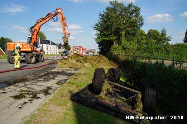 Henry-Wallinga©-Brand-Aanhanger-N331-Zwartsluis-09