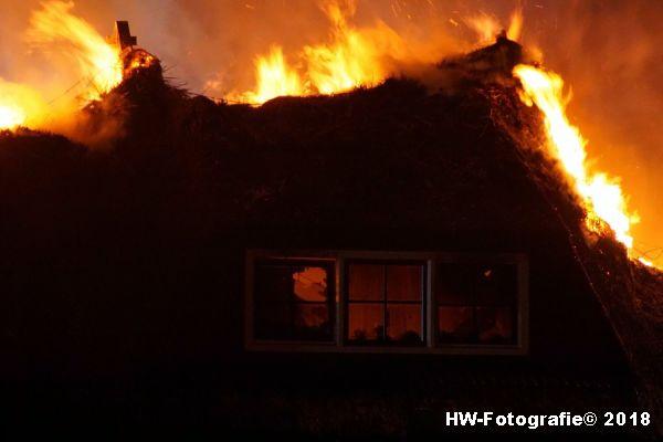 Henry-Wallinga©-Brand-Woonboerderij-Nijeveen-14