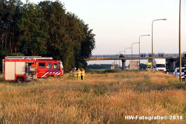 Henry-Wallinga©-Gevaarlijke-Stoffen-A28-Staphorst-01