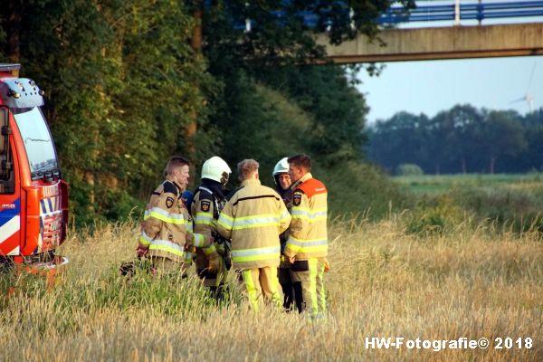 Henry-Wallinga©-Gevaarlijke-Stoffen-A28-Staphorst-02
