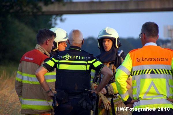 Henry-Wallinga©-Gevaarlijke-Stoffen-A28-Staphorst-08