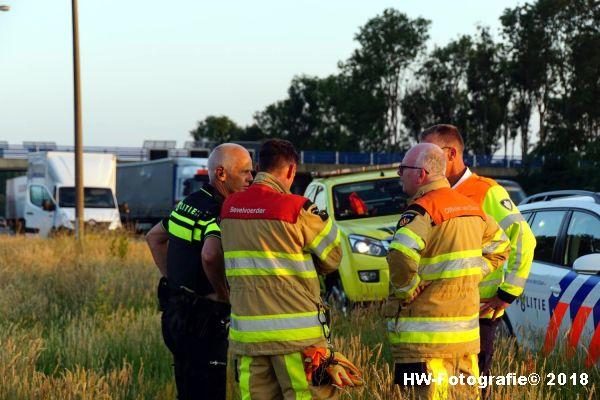 Henry-Wallinga©-Gevaarlijke-Stoffen-A28-Staphorst-09