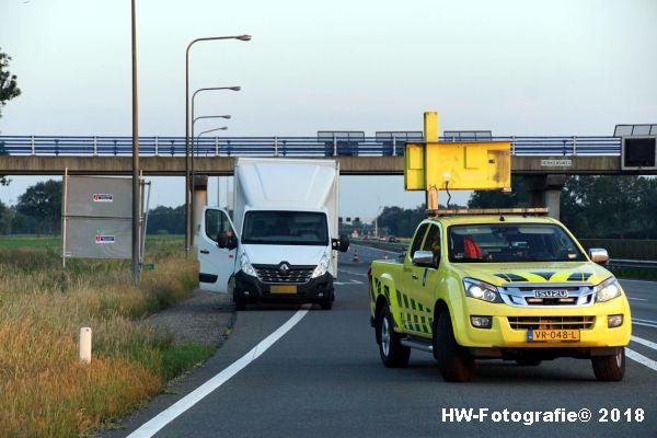 Henry-Wallinga©-Gevaarlijke-Stoffen-A28-Staphorst-11