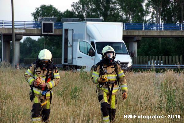Henry-Wallinga©-Gevaarlijke-Stoffen-A28-Staphorst-17