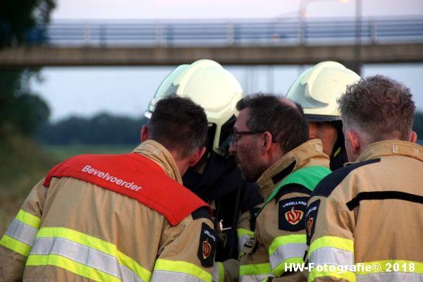 Henry-Wallinga©-Gevaarlijke-Stoffen-A28-Staphorst-18