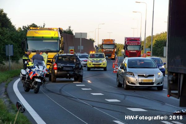 Henry-Wallinga©-Ongeval-Afrit-Noord-Zwolle-02