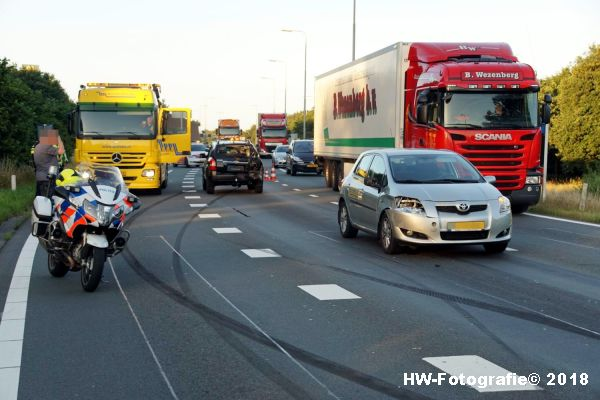 Henry-Wallinga©-Ongeval-Afrit-Noord-Zwolle-03