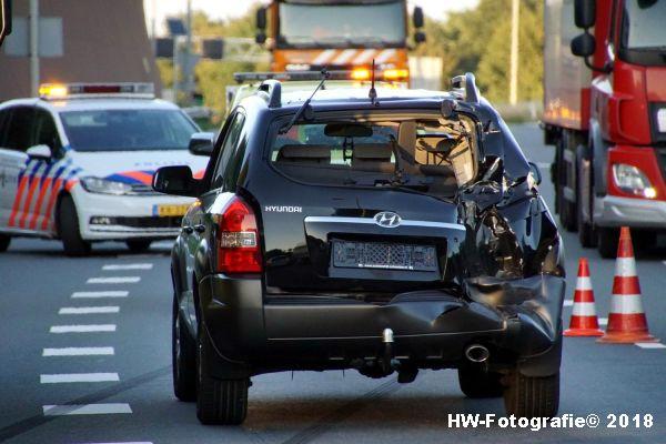Henry-Wallinga©-Ongeval-Afrit-Noord-Zwolle-04