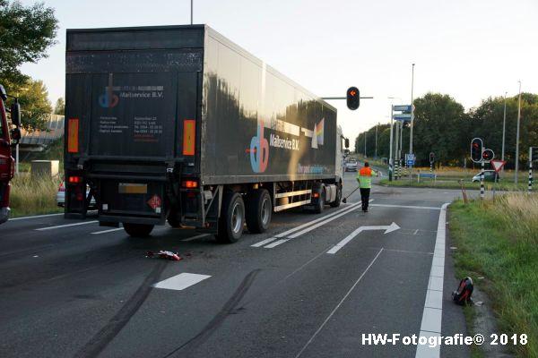 Henry-Wallinga©-Ongeval-Afrit-Noord-Zwolle-06