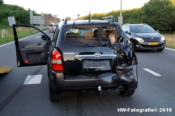 Henry-Wallinga©-Ongeval-Afrit-Noord-Zwolle-07