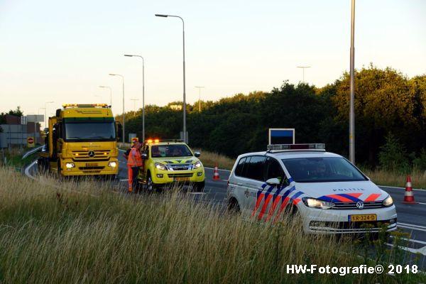 Henry-Wallinga©-Ongeval-Afrit-Noord-Zwolle-09