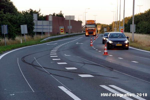 Henry-Wallinga©-Ongeval-Afrit-Noord-Zwolle-10