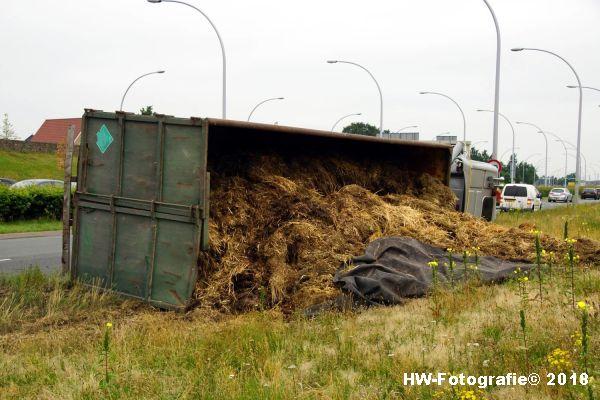 Henry-Wallinga©-Ongeval-Hasselterweg-Zwolle-06