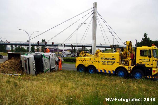 Henry-Wallinga©-Ongeval-Hasselterweg-Zwolle-07
