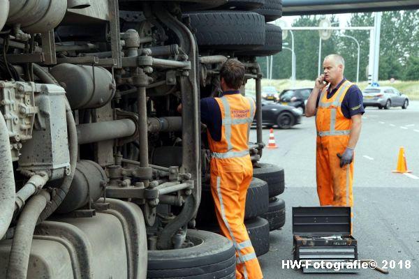 Henry-Wallinga©-Ongeval-Hasselterweg-Zwolle-08