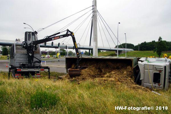 Henry-Wallinga©-Ongeval-Hasselterweg-Zwolle-10