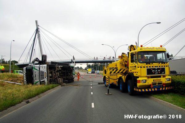Henry-Wallinga©-Ongeval-Hasselterweg-Zwolle-11