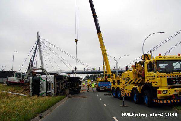 Henry-Wallinga©-Ongeval-Hasselterweg-Zwolle-15