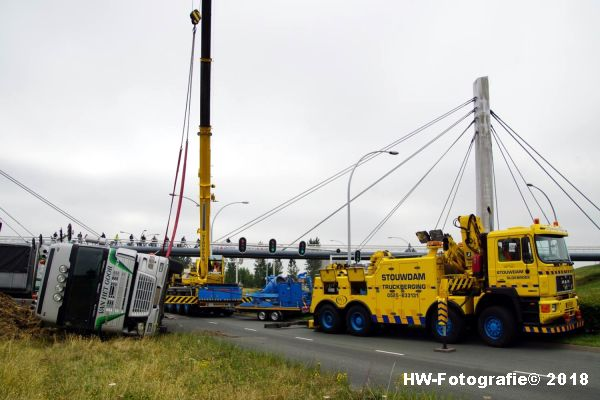 Henry-Wallinga©-Ongeval-Hasselterweg-Zwolle-16