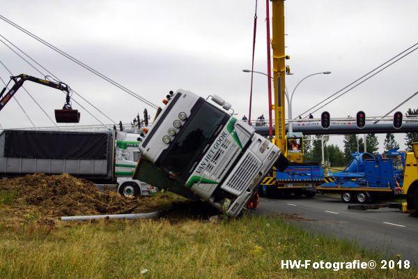 Henry-Wallinga©-Ongeval-Hasselterweg-Zwolle-18