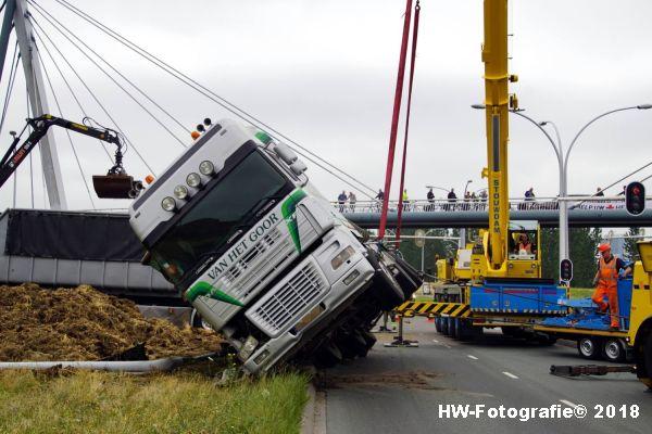 Henry-Wallinga©-Ongeval-Hasselterweg-Zwolle-19