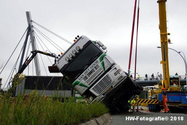 Henry-Wallinga©-Ongeval-Hasselterweg-Zwolle-20