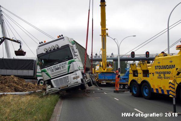 Henry-Wallinga©-Ongeval-Hasselterweg-Zwolle-21