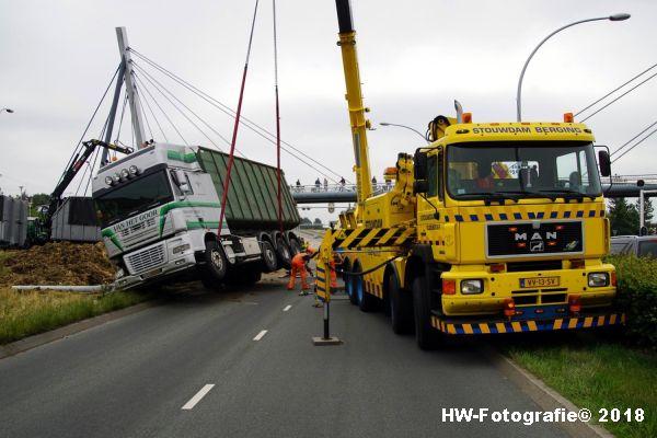 Henry-Wallinga©-Ongeval-Hasselterweg-Zwolle-22